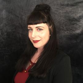 Danielle Driscoll
