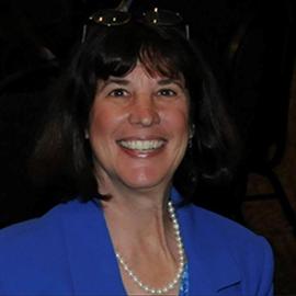 Sue Schooley